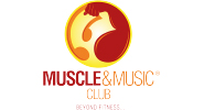 Muscle and Music