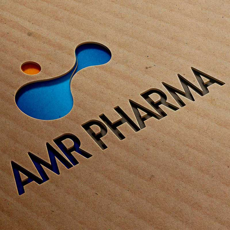 AMR Pharma India Pvt. Ltd