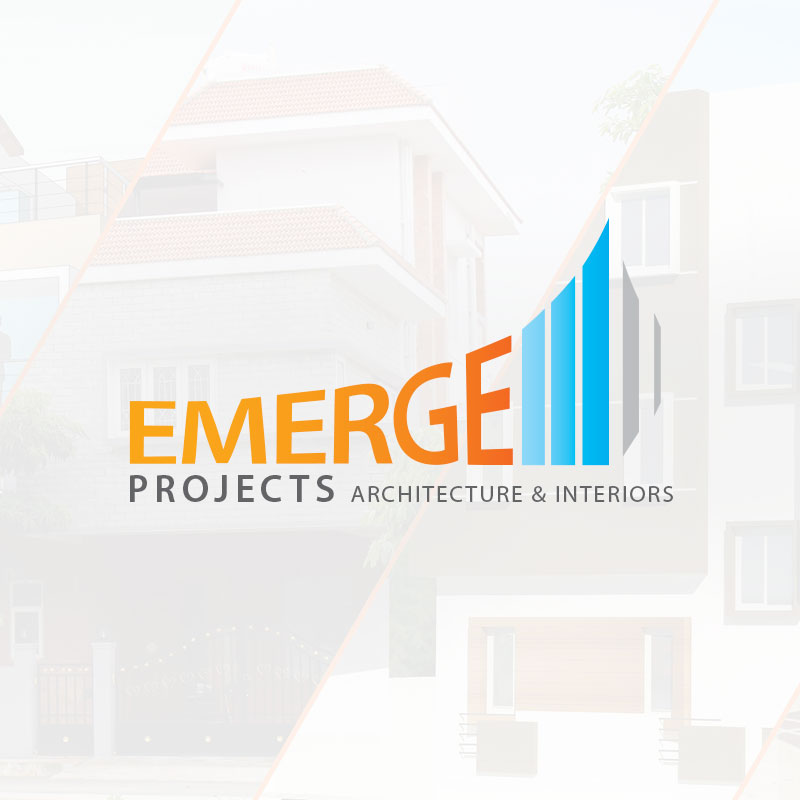 Emerge Projects