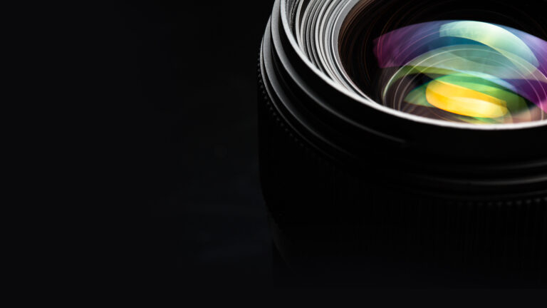 Tips on product photography